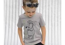 ubranka dla dziewczynek - Shot The Baran zdjęcie 10