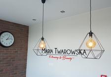 przedłużanie rzęs - Maria Twarowska Piercing&... zdjęcie 7