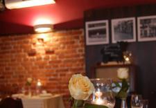 konsolacje - Restauracja Czarna Owca zdjęcie 3