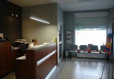 poradnia kardiochirurgiczna - Przychodnia lekarska i sp... zdjęcie 2