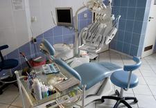 Niepubliczny Zakład Opieki Zdrowotnej STOMATOLOGIA-PROTETYKA