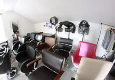 eble fryzjerskie - meble24h.com.pl zdjęcie 4