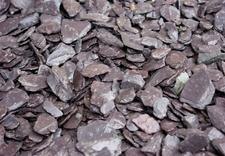 kostka betonowa sobótka - PHU Mabruk. Kostka brukow... zdjęcie 10