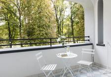 eventy polanica - Villa Polanica, pokoje, n... zdjęcie 10