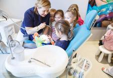 stomatologia dziecięca kraków - Centrum Stomatologii Este... zdjęcie 18