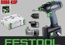 elektronarzędzia - Robo-Kop zdjęcie 4