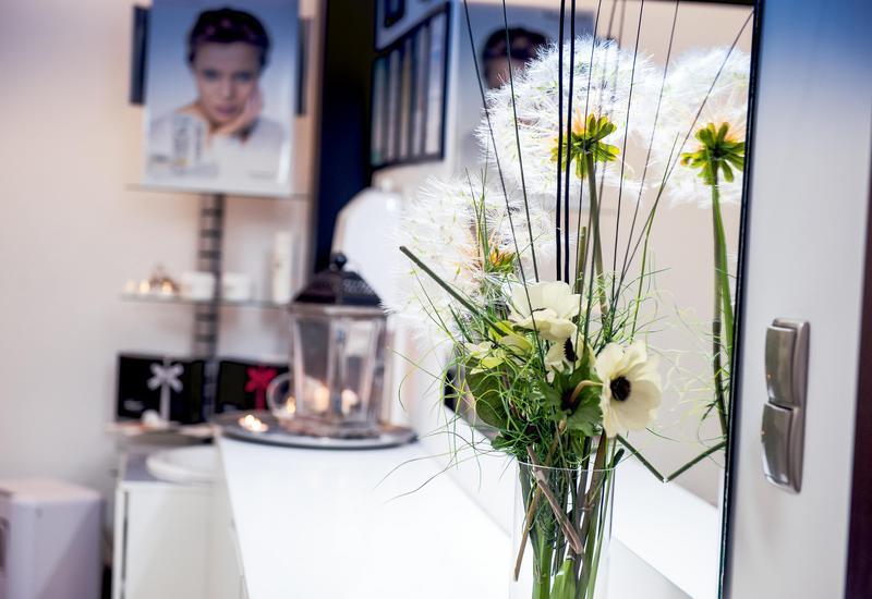 mikrodermabrazja - Salon Urody R&R zdjęcie 2