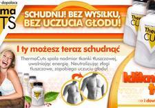 dieta - Mediamar. Suplementy diet... zdjęcie 5