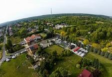 samochody na kredyt - Auta Krajowe Marcin Gawor... zdjęcie 9