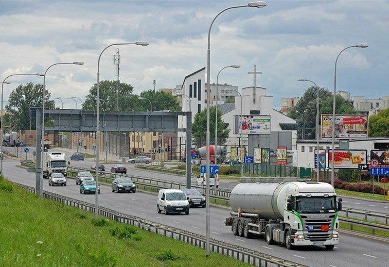 transport materiałów niebezpiecznych, transport chemii płynnej, olej opałowy