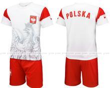 Orzeł Polska