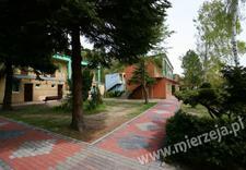 syrenka - Ośrodek Kolonijno-Wczasow... zdjęcie 5