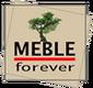 Meble Forever - Skawina, Przemysłowa 8
