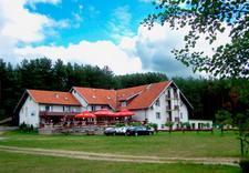 imprezy plenerowe - Hotel Country Holiday zdjęcie 1
