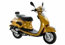 części motocyklowe - Stolteam - Dystrybutor In... zdjęcie 5
