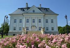 hotel - Pałac Borynia zdjęcie 2