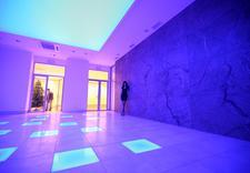 noclegi - Hotel Uroczysko - Centrum... zdjęcie 5