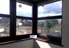 parapety wewnętrzne - WWM - Producent okien i d... zdjęcie 6