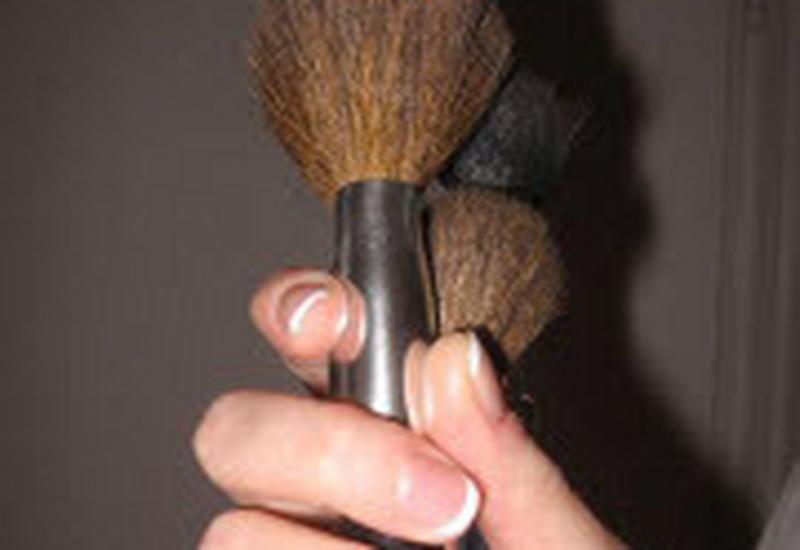zabiegi na ciało - Gabinet Kosmetyczny Ewa. ... zdjęcie 8