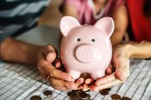 Libratus - doradztwo finansowo- ubezpieczeniowe