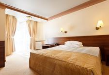 pedicure - Papuga Park Hotel. Pokoje... zdjęcie 17