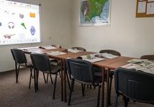 dobra szkoła językowa Świdnik - Nice&Wise Centrum Języków... zdjęcie 18