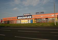 kompresory - Bricoman Polska zdjęcie 4