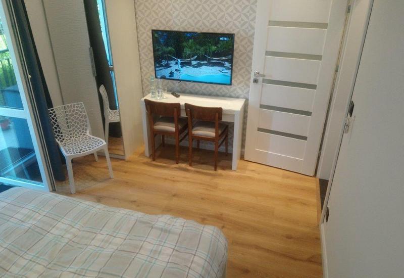 apartamenty - PHU MAT Monika Tekiela. B... zdjęcie 2