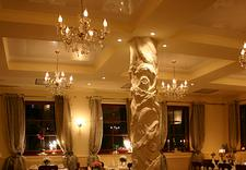 organizacja imprez - Restauracja Villa Pasja zdjęcie 3