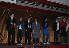 klasa teatralno filmowa kraków - Liceum Ogólnokształcące Z... zdjęcie 9