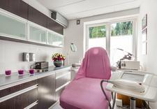 zamykanie naczynek - Klinika Medycyny Estetycz... zdjęcie 6