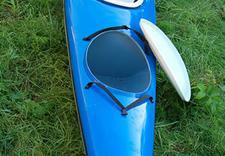 spływy zorganizowane - AS-TOURS  - Usługi Turyst... zdjęcie 4