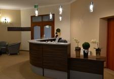 zumioffers - Hotel u Michalika zdjęcie 2