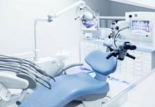 stomatolog, dentysta, ortodonta