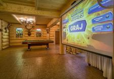 #aktywnazima - Hotel Liptakówka*** zdjęcie 11