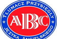 Abc. Tłumacz Przysięgły Języka Angielskiego