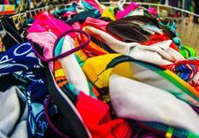 ubrania - Makpol Hurtownia odzieży ... zdjęcie 6