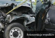 rekonstrukcja wypadków drogowych - Centrum Ekspertyz i Opini... zdjęcie 2