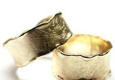 pierścionki zaręczynowe - Mariusz Deka Pracownia Pl... zdjęcie 3