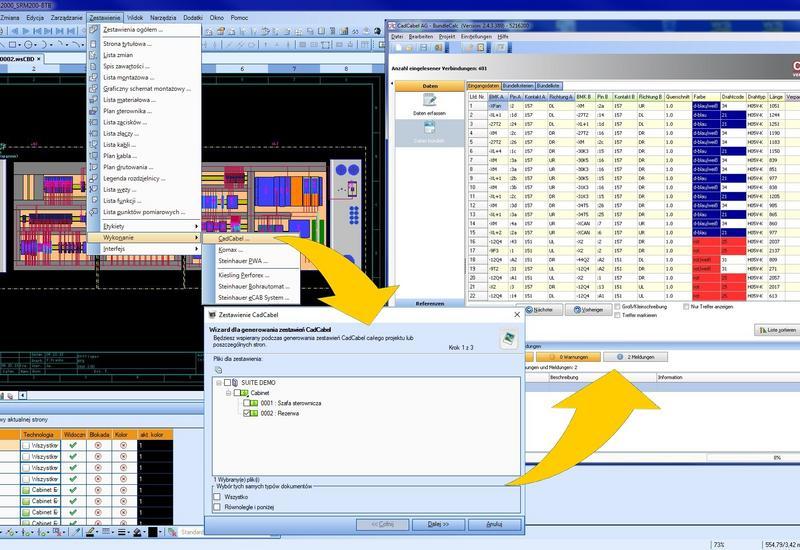 oprogramowanie - SIGMA CE Sp.z o.o. zdjęcie 1