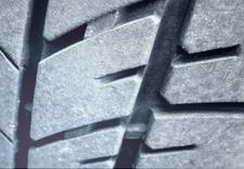 opony grochów - Tadex - Opony, Felgi, Wul... zdjęcie 2