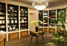 akcesoria do golenia - Lulua perfumeria zdjęcie 3