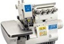 serwis maszyn do szycia - Naprawa maszyn do szycia zdjęcie 3