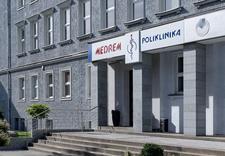 diagnostyka medyczna - NZOZ Medrem-Poliklinika S... zdjęcie 1