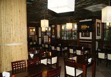 sushi - Restauracja Darea zdjęcie 3