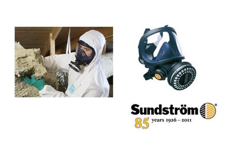 Odzież ochronna, odzież robocza, artykuły BHP
