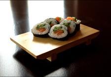 zamów sushi - JapanSushi. Restauracja zdjęcie 9