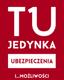 Tu Jedynka - Konstantynów Łódzki, Sucharskiego 1-3