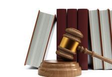 porady prawne - Kancelaria Prawnicza Wies... zdjęcie 4