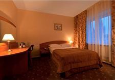 golf - Warmiński Hotel & Confere... zdjęcie 3